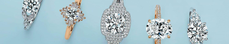 Jewelrymakingdaily - Tutorial Pembuatan Perhiasan Dan Permata