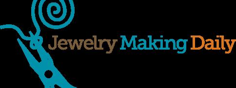 Jewelrymakingdaily – Tutorial Pembuatan Perhiasan Dan Permata