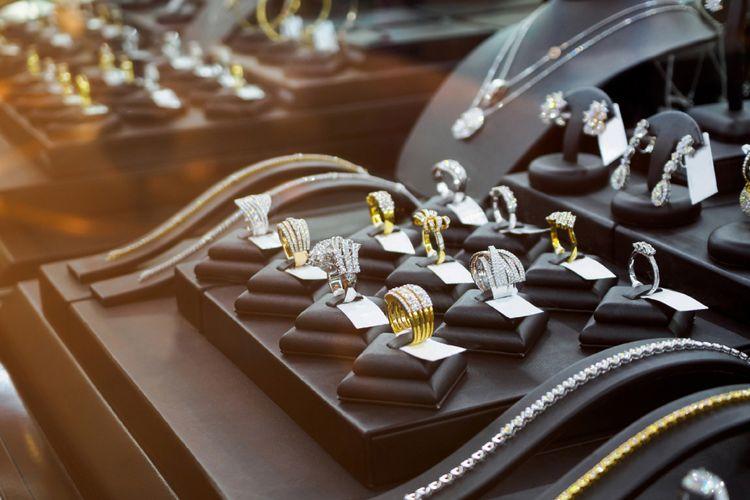 Tips Membuat Perhiasan Bagi Pemula