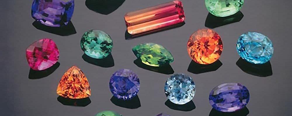 Inilah Alasan Perhiasan Batu Permata Memiliki Nilai Jual yang Tinggi