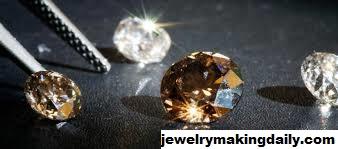 Jenis-jenis Berlian Asli Paling Favorit Dan Harganya Capai Miliaran Rupiah