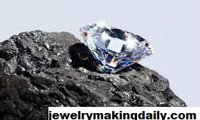 3 Cara Mengetahui Keaslian Berlian